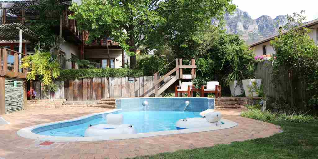 pool-camp-bay-retreat-south-africa.jpg