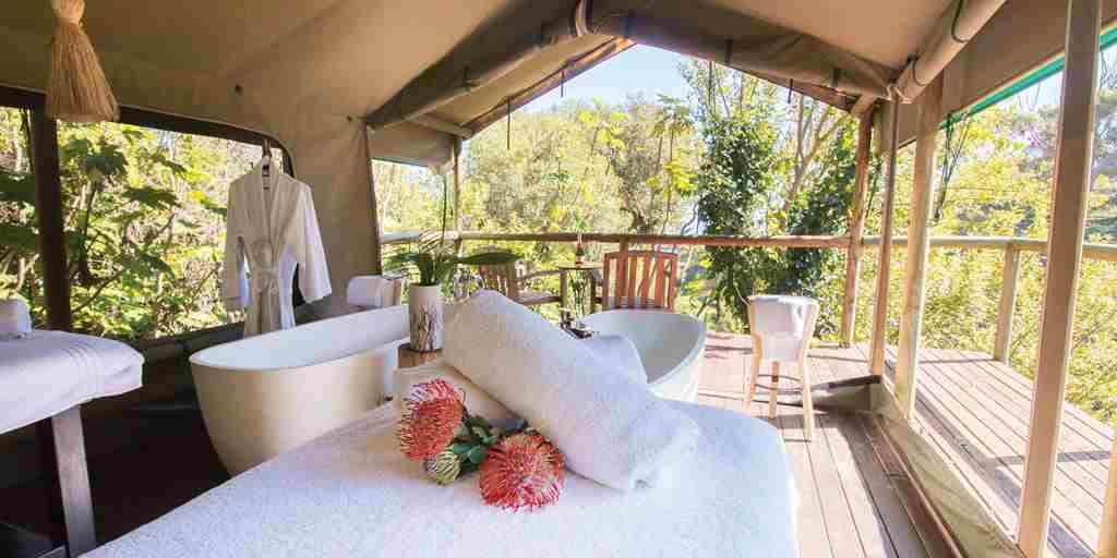 spa-tent-camp-bay-retreat-south-africa.jpg