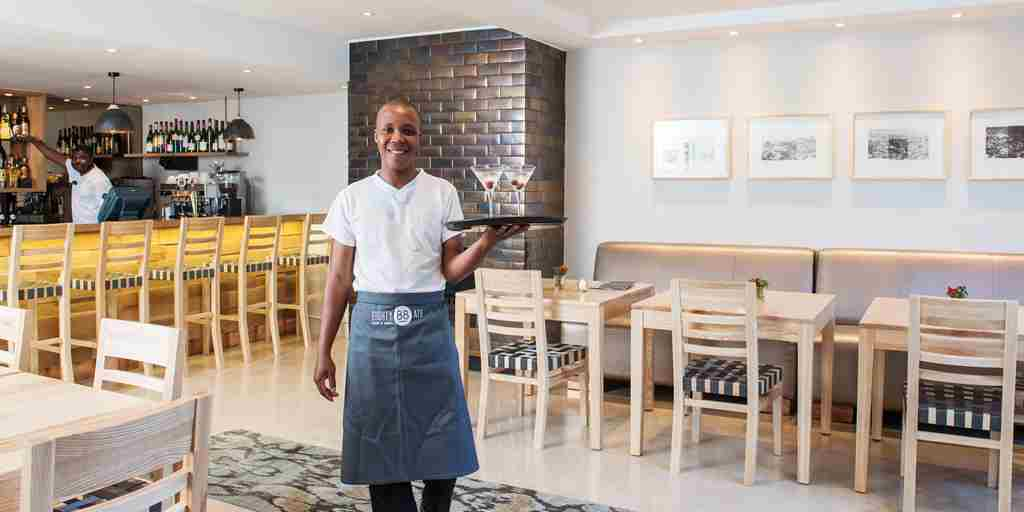 cape-town-hollow-bar-waiter.jpg