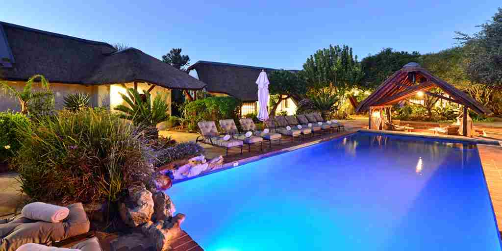 pool-exterior-lobengula-lodge-south-africa.jpg