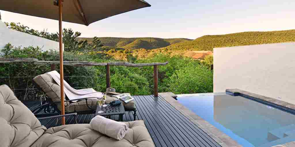 pool-lobengula-lodge-south-africa.jpg