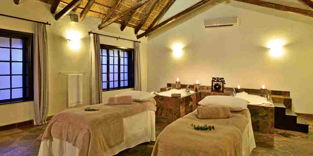 spa-lobengula-lodge-south-africa.jpg