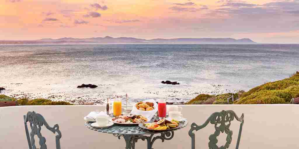 the-marine-hotel-dining-sea-view.jpg