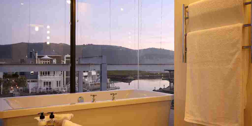 bathroom-view-turbine-boutique-hotel-south-africa.JPG