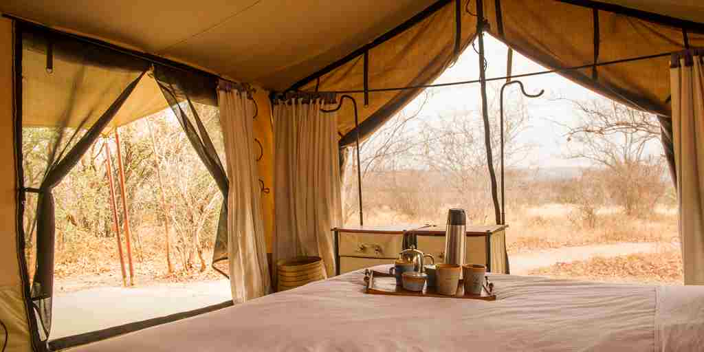 Kwihala-Camp-asilia-Guest-Bedroom-Views.jpg