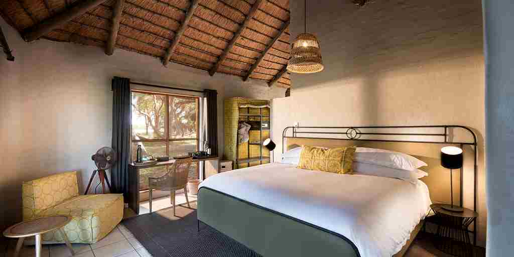 khwai-bush-camp-bedroom-botswana.jpg