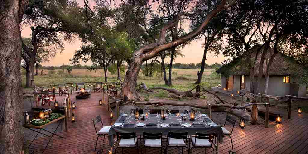 khwai-bush-camp-botswana-lodge-dining.jpg