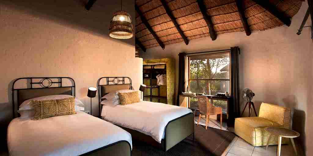 khwai-bush-camp-botswana-twin-room.jpg