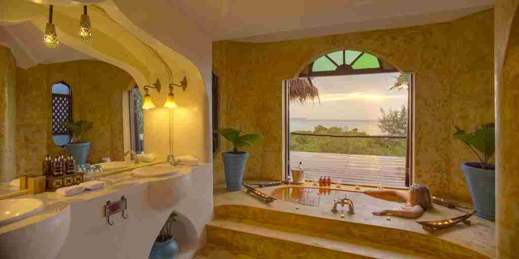 Matemwe-asilia-retreat-bathroom.jpg