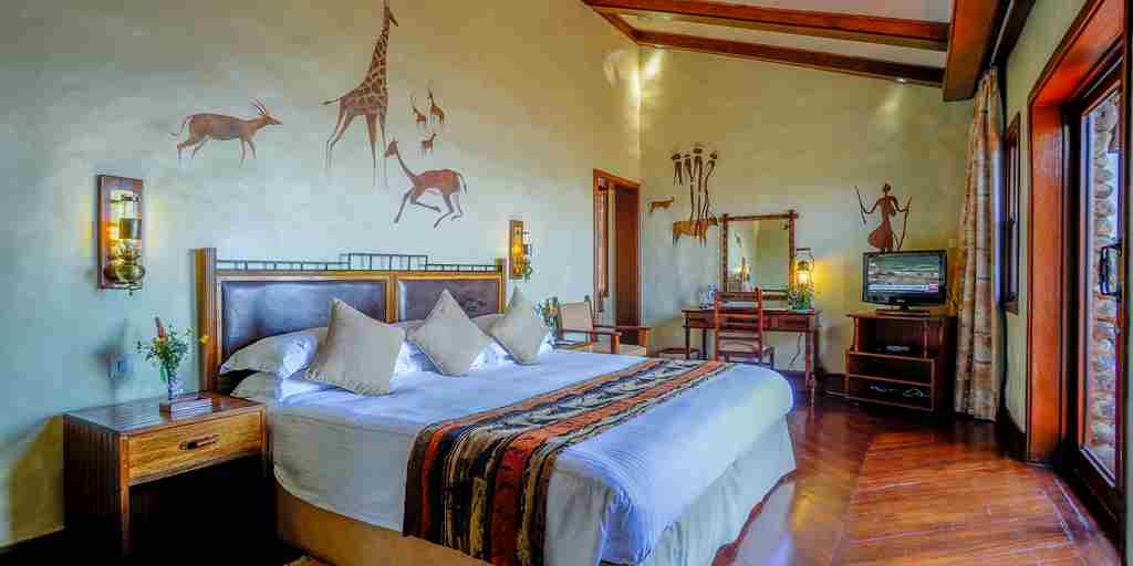Serena-Ngorongoro-Suite-Bedroom.jpg