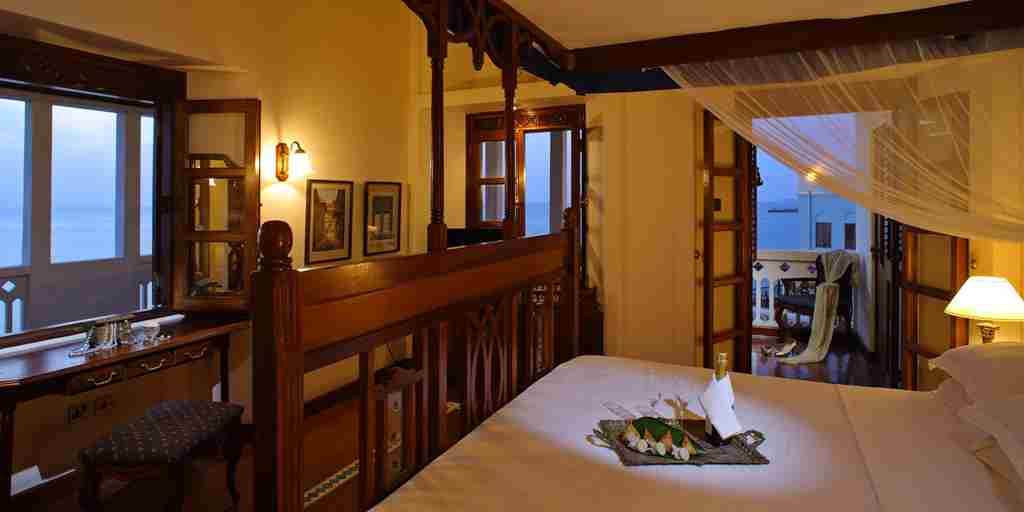 zanzibar-serena-Prime-room-with-ocean-view.jpg