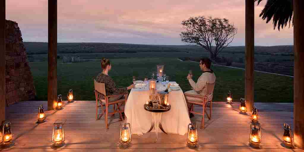 kwandwe-fort-house-couple-dining.jpg