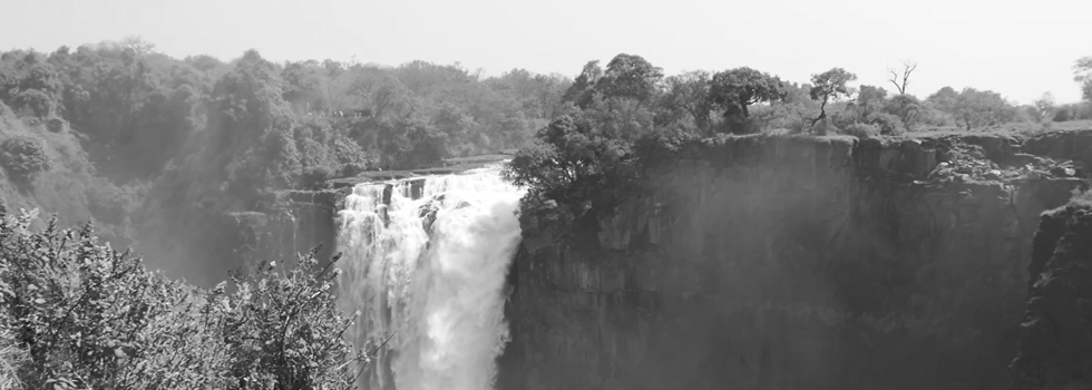 victoria-falls-august-banner-image-yellow-zebra-safaris.png