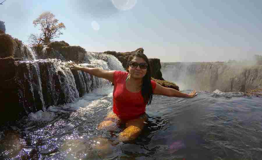 Antonina-angels-pool-victoria-falls-yellow-zebra-safaris.jpeg