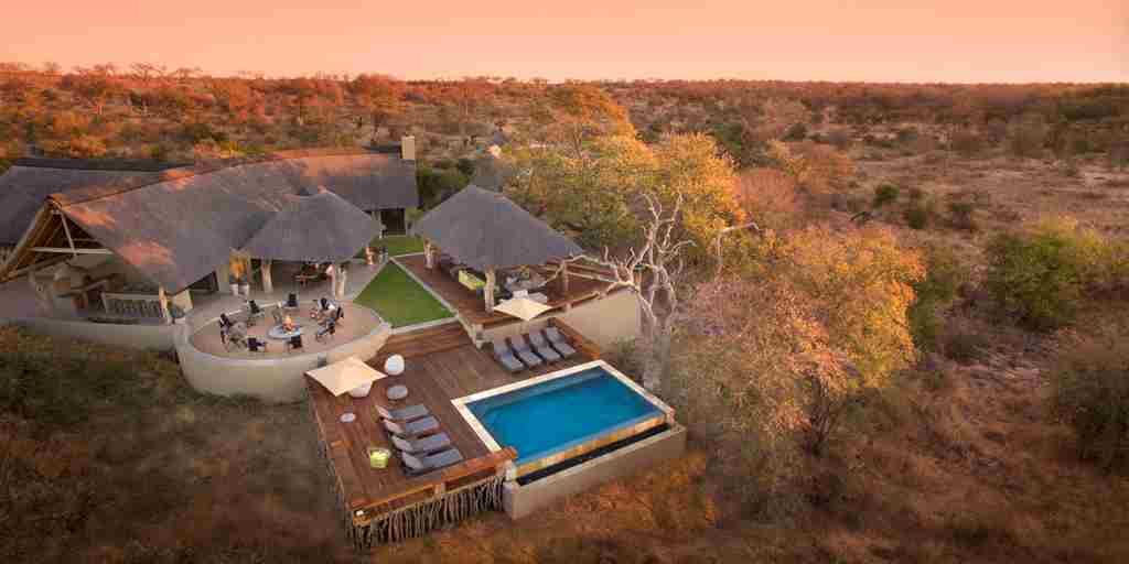 rockfig-safari-lodge-lodge-aerial-view.jpg