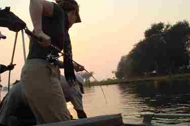 Charlotte-Fishing-River-Zambezi.jpg