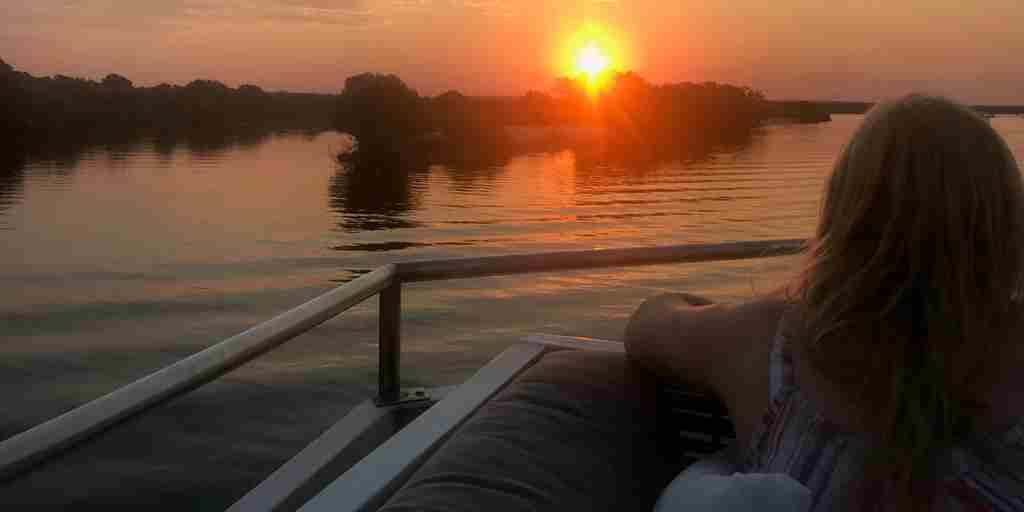 Zambezi sunset cruise.jpg