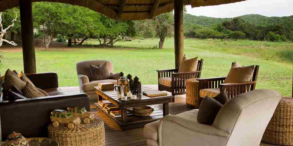 Guest-area-at-Phinda-Zuka-Lodge.jpg