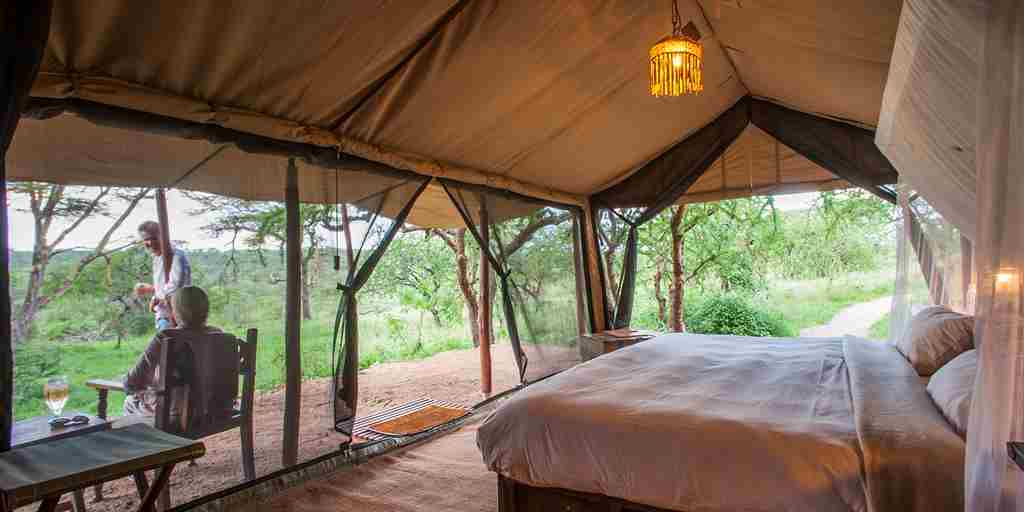 Mwiba-Tented-Camp-Bedroom.jpg