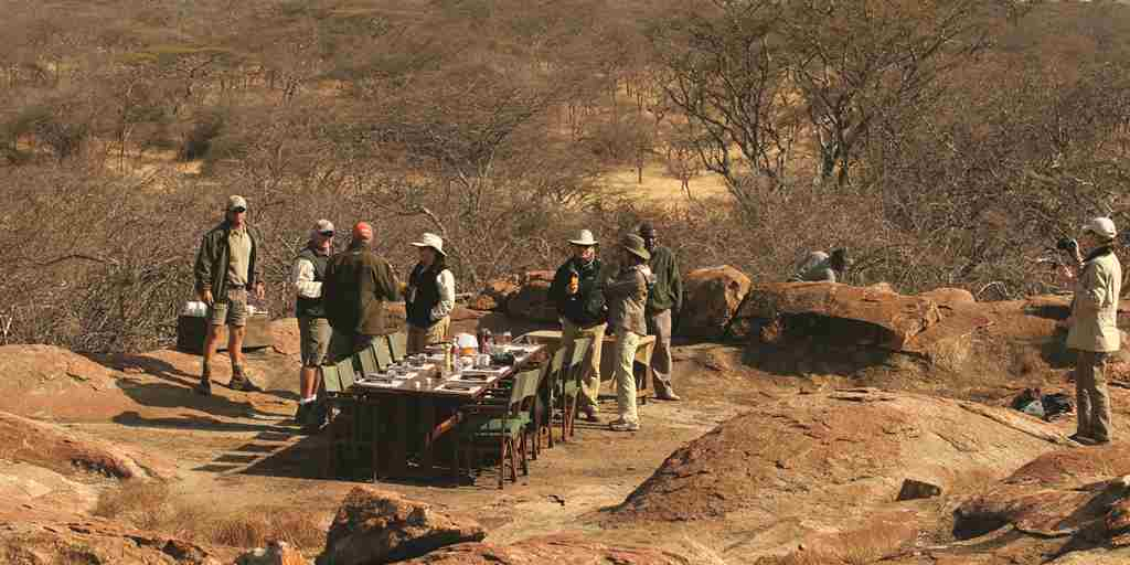 Mwiba-Tented-Camp-Lunch-Tanzania.JPG