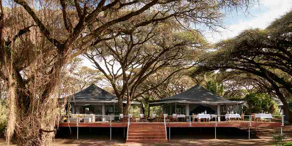 Sanctuary-Ngorongoro-Crater-Camp-Exterior.jpg