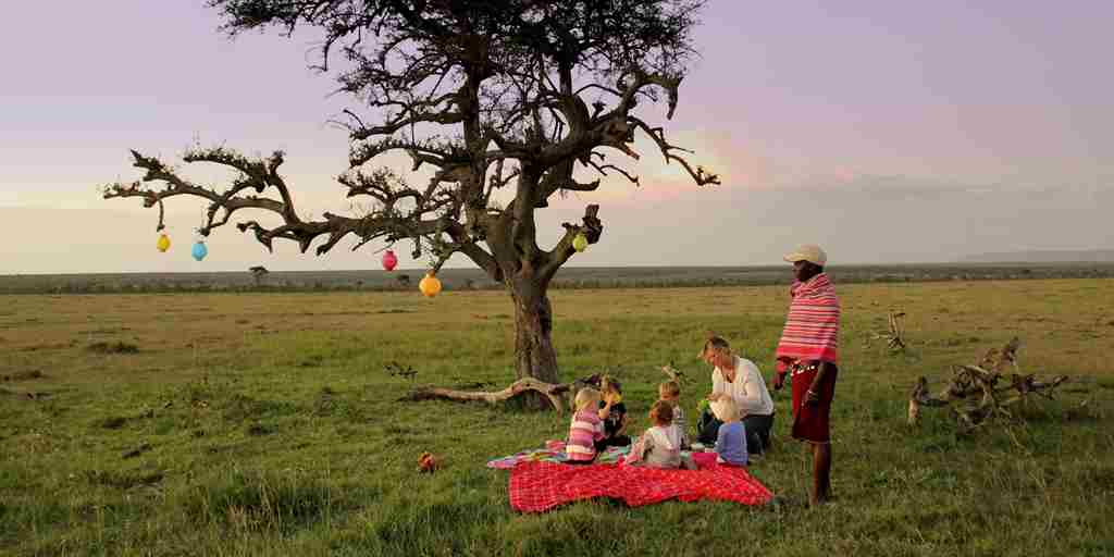 Kids-Bush-picnic-family-experience.jpg