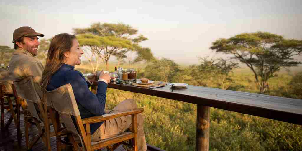 Oliver's-Camp-couples-breakfast-deck-Tanzania.jpg