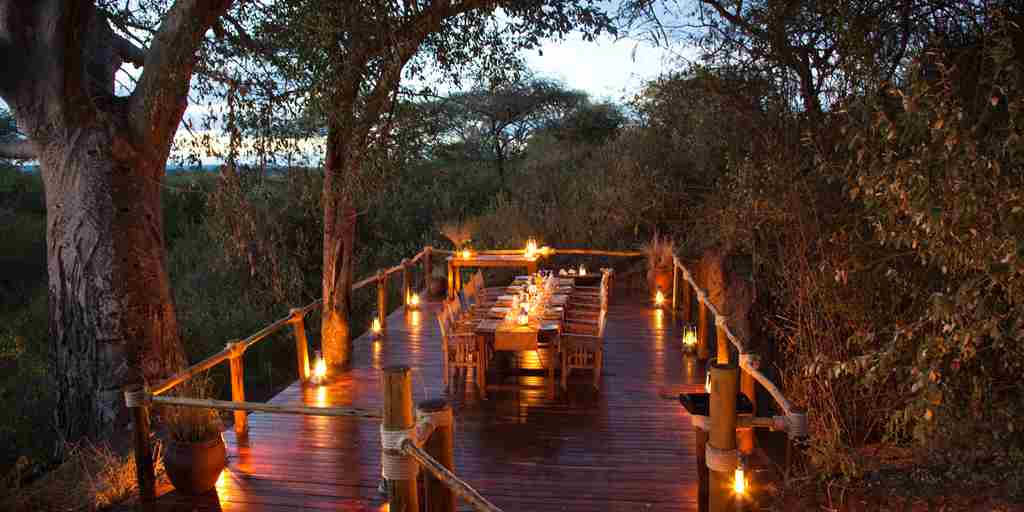 Olivers-Camp-Dining-Terrace-under-baobab.jpg