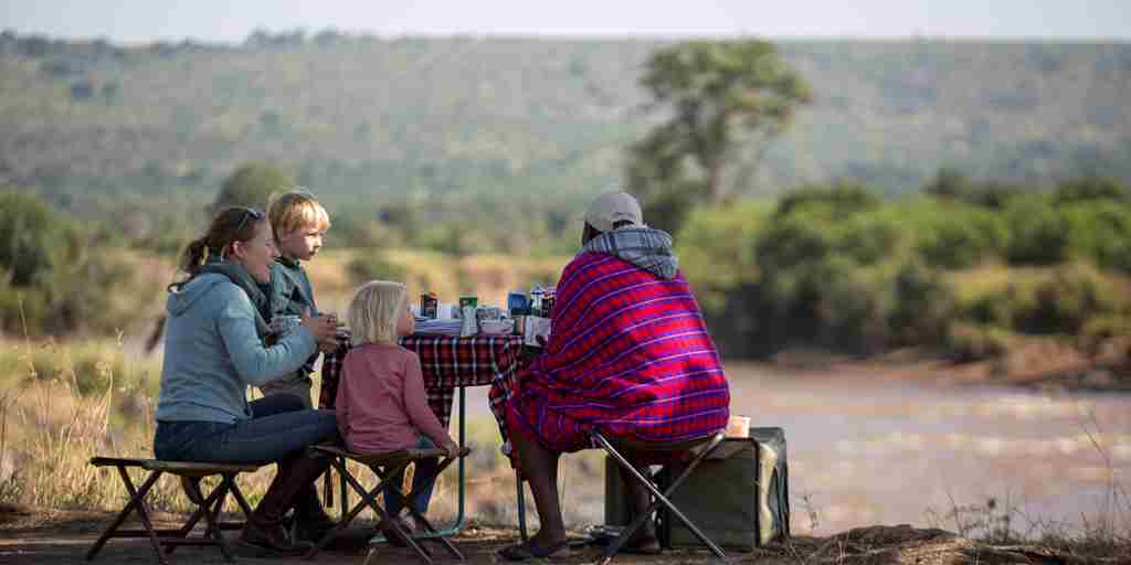 Family-Safari-Picnic-Kenya.jpg