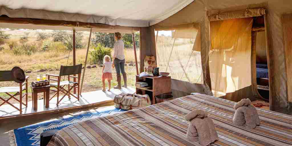 Family-Tent-Master-Room-Offbeat-Mara.jpg