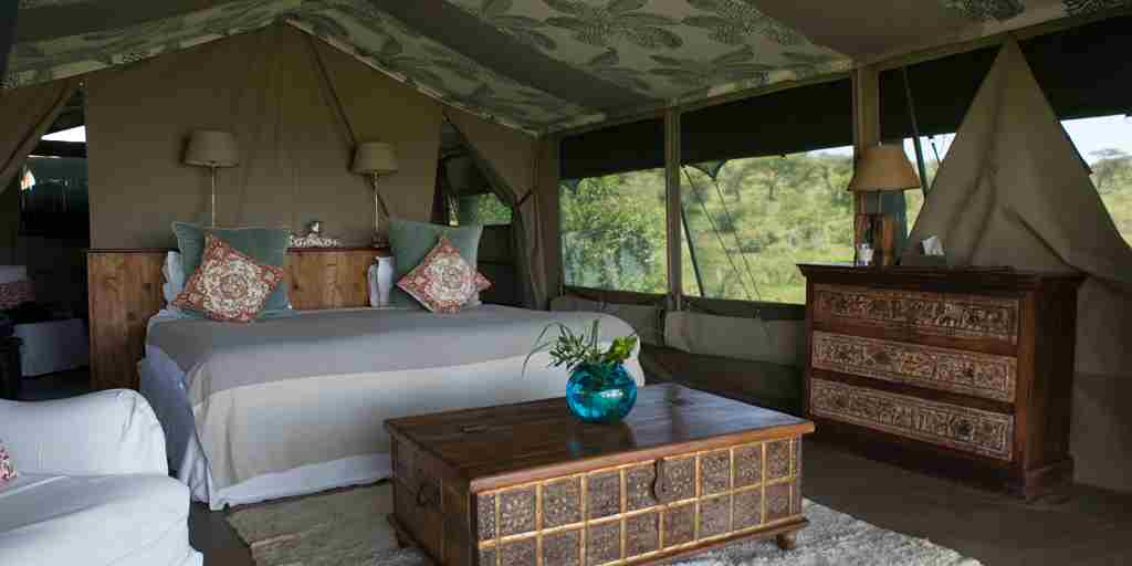 richard's-river-camp-luxury-tent.jpg