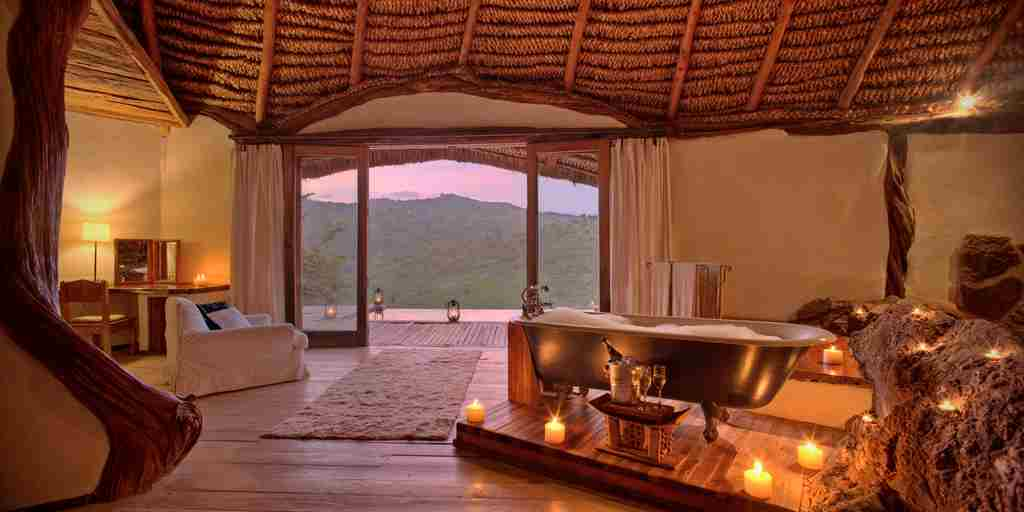 borana-lodge-bathroom.jpg