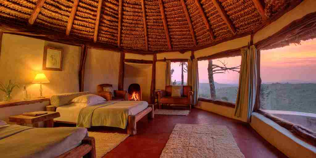borana-lodge-bedroom.jpg