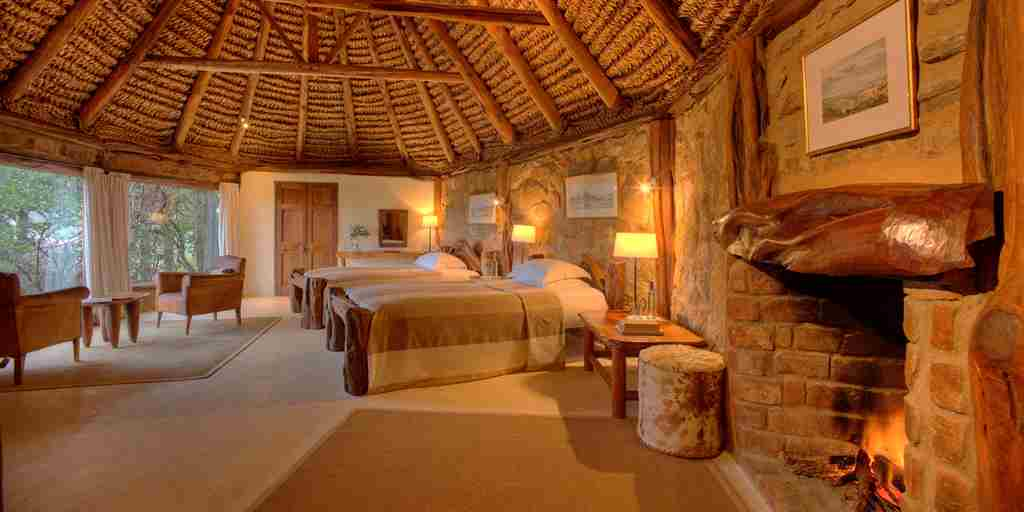 borana-lodge-bedroom-2.jpg