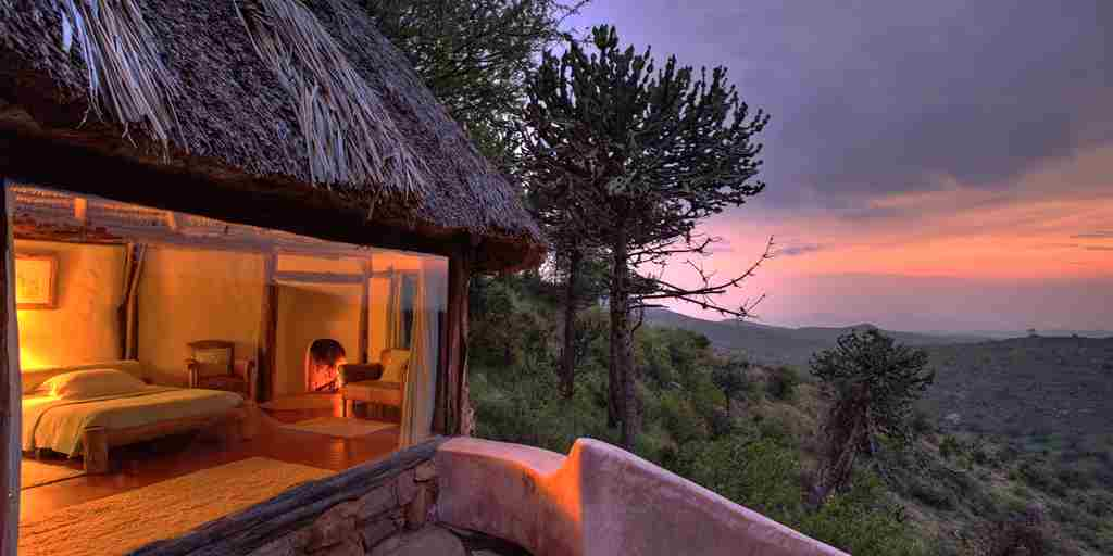 borana-lodge-bedroom-sunset.jpg