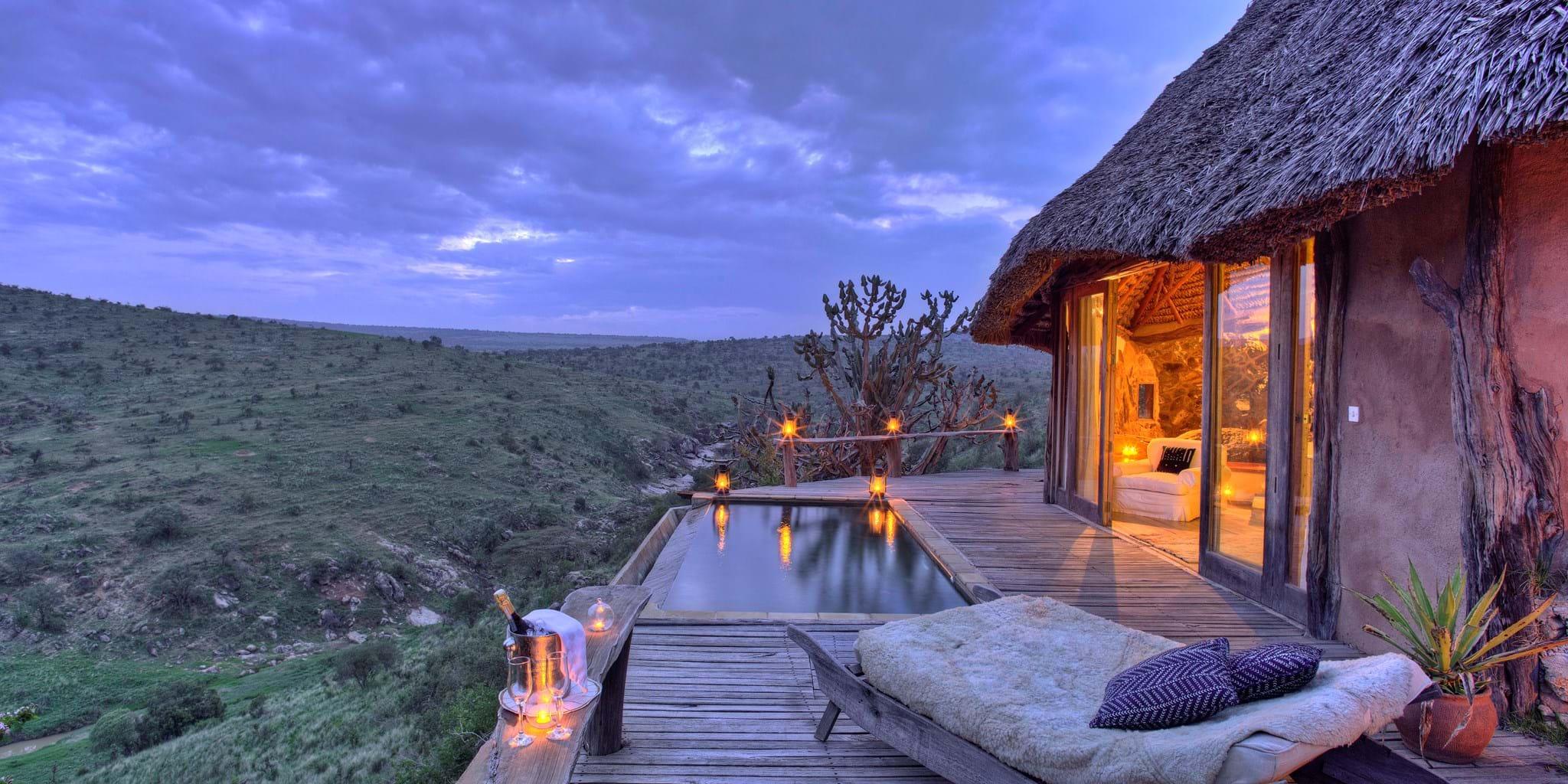 b534a62719 Borana Lodge   Luxury Lodges in Laikipia, Kenya   Yellow Zebra Safaris