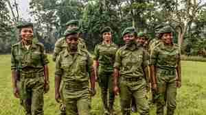 Virunga-Female-Rangers-Solange-Virunga National-Park.jpg