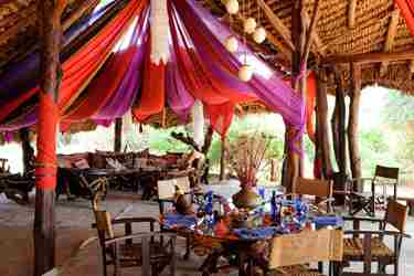 Elephant-Watch-Camp-Guest-Area.jpg