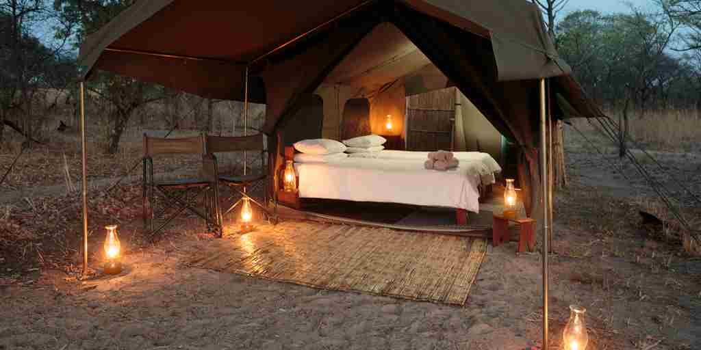 Nkonzi-Camp-Safari-Tent-Interior.jpg