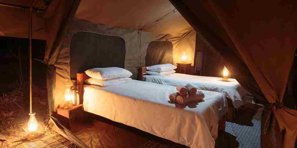 Nkonzi-Camp-Safari-Twin-Tent-Interior.jpg