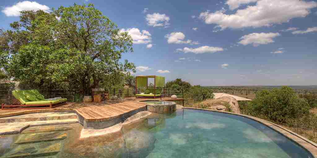 swimming-pool-serengeti-bushtops-game-drive-tanzania-yellow-zebra-safaris.jpg