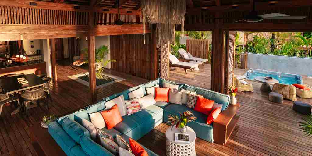 two-bedroom-Villa-lounge-zuri-zanzibar-tanzania-yellow-zebra-safaris.jpg
