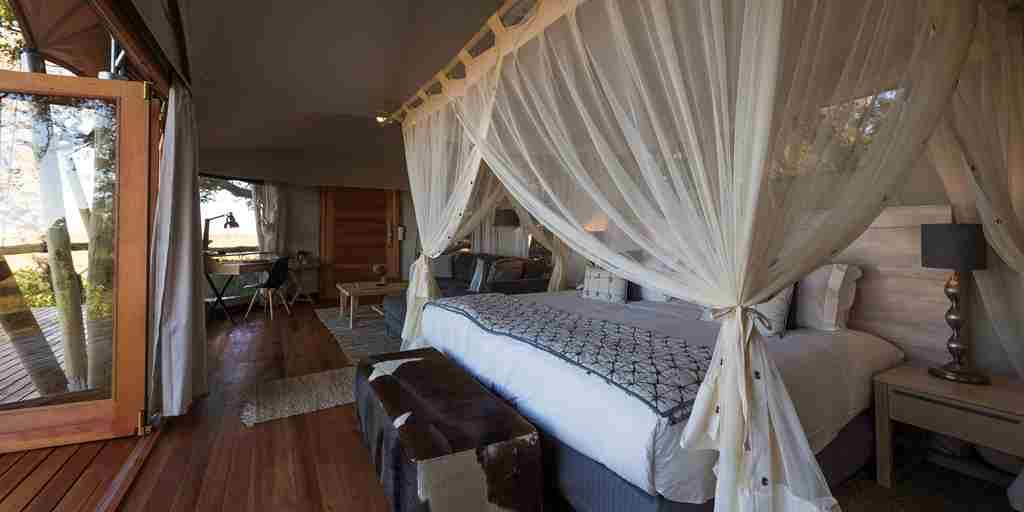 Kwetsani-Double-Bedroom-Botswana.jpg
