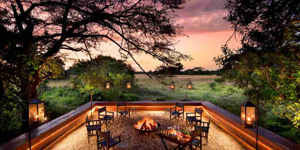 New-fire-pit-andbeyond-phinda-vlei-lodge-south-africa-yellow-zebra-safaris.jpg