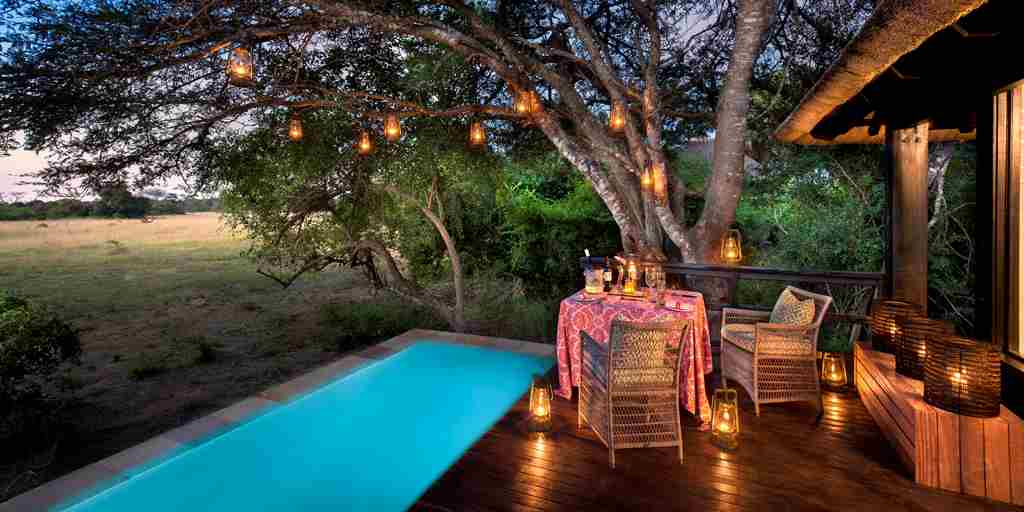 Private-dining-andbeyond-phinda-vlei-lodge-south-africa-yellow-zebra-safaris.jpg
