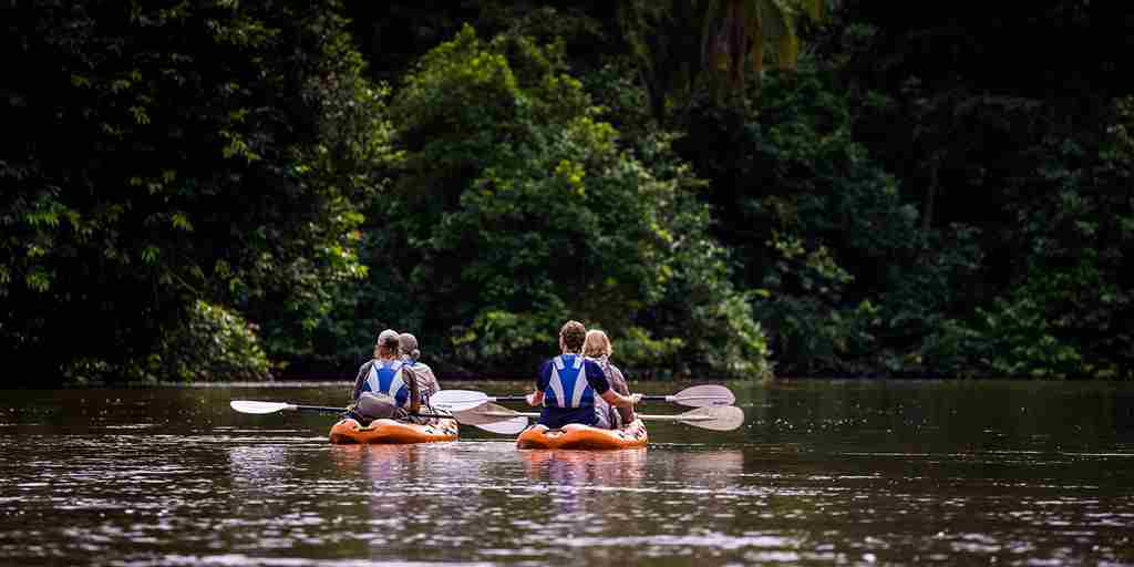kayak-river-odzala-discovery-camps -congo-yellow-zebra-safaris.jpg
