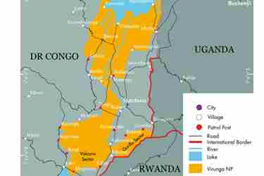 congo-virunga-map-mountain-gorillas-yellow-zebra-safaris.jpg