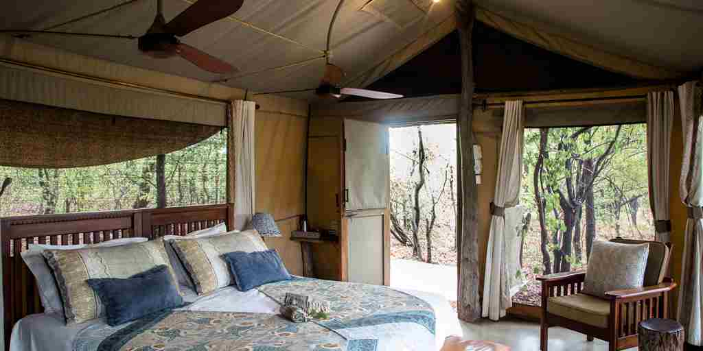 changa-double-bedroom- zimbabwe.jpg