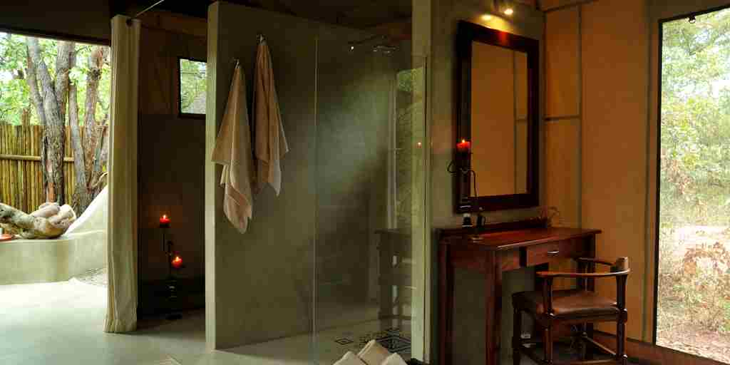 change-indoor-bathroom-zimbabwe.jpg
