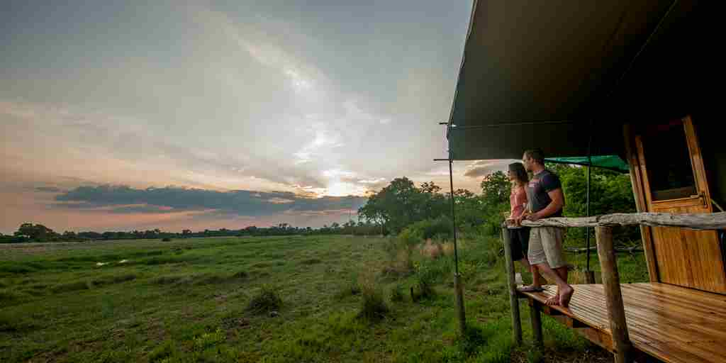 Sango-safari-outdoor-deck-Botswana.jpg